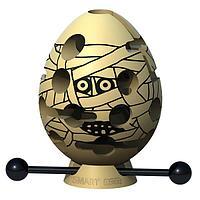 "Smart Egg Головоломка ""Мумия"""
