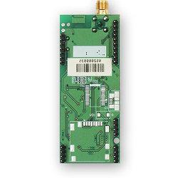 Модуль Астра GSM (ПАК)