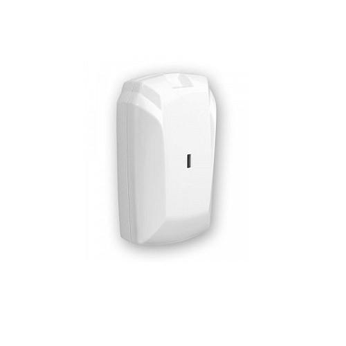Астра -- ИЛС изолятор для адресной линии связи