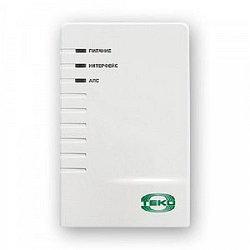 Астра - РПА расширитель проводной адресный для ППКОП Астра серии Pro два входа питаня