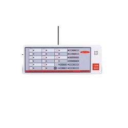 ВС-ПК ВЕКТОР-АР GSM-100 Адресный радиоканальный прибор GSM на 64 радиоканальных устройства