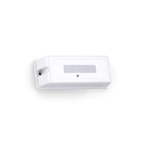 ВС-СМК ВЕКТОР Извещатель охранный магнито-контактный адресный радиоканальный