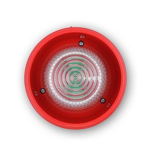 Астра - Z-2345 оповещатель светозвукавой