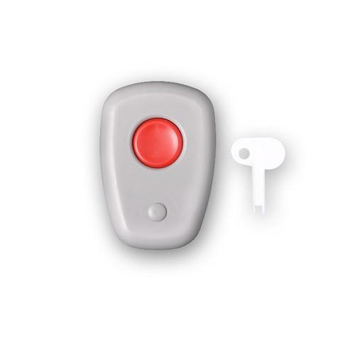 Астра - 321Мтревожная кнопка