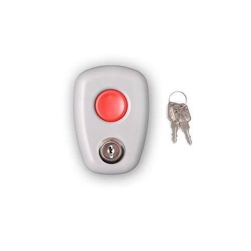 Астра - 321Ттревожная кнопка