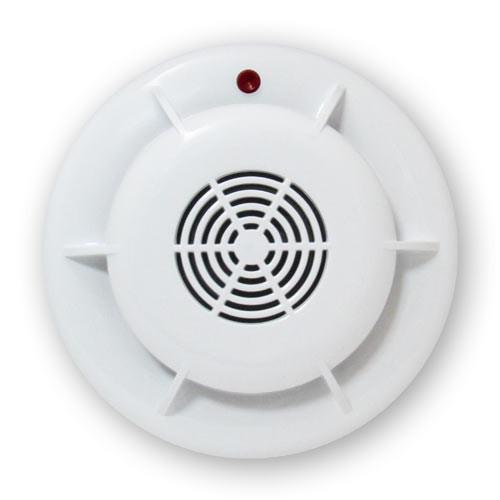 Астра - 421 иск РК извещатель пожарный, дымовой оптико-электронный
