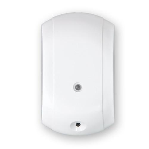 Астра - 6131 Извещатель охранный звуковой поверхносный