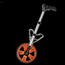 Дорожные колеса RGK