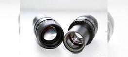 Окуляры Leica