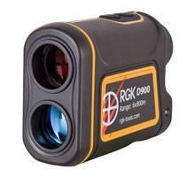 Оптические дальномеры RGK