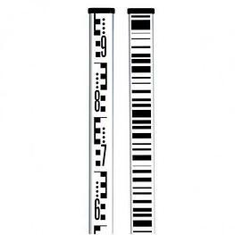 Рейки RGK с Е-шкалой
