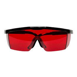 Очки для лазерных нивелиров RGK