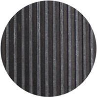 Напольные резиновые рифленые покрытия ТУ 2544-007-88668243-2016, фото 1