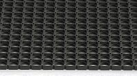 Коврики грязезащитные со сквозными отверстиями ТУ 2536-005-88668243-2016, фото 1