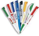 Нанесение на ручки в Алматы для компаний, фото 4