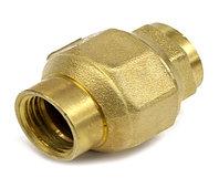 Обратный клапан Ду15 ARCO (Италия)
