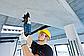 Перфоратор Bosch GBH 2-28 + 11 pcs SDS Plus set (0615990L42), фото 3