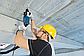 Перфоратор Bosch GBH 2-28 + 11 pcs SDS Plus set (0615990L42), фото 4