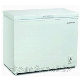 Морозильник Almacom AF1D-200, фото 2