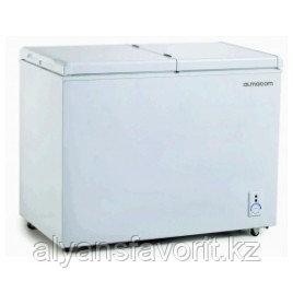 Морозильник Almacom AF2D-238, фото 2