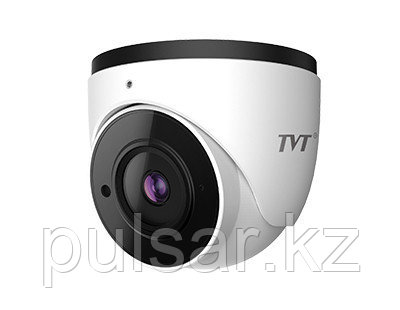 4Мп  IP-камера с фиксированным объективом TVT TD-9544S3(D/PE/AR3)