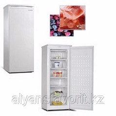 Морозильник Almacom вертикальный AFUD-208