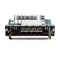 Модуль расширения D-Link DXS-3600-EM-8XS