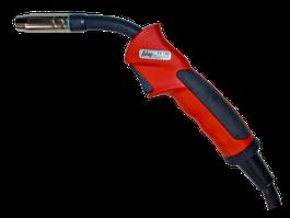 Сварочная горелка для аппаратов MIG/MAG сварки