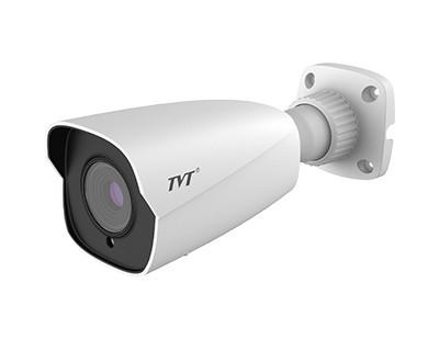 4 MP IP камера TVT TD-9442S3(D/FZ/PE/AR3)