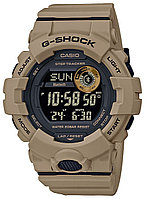 Часы Casio G-Shock G-Squad, фото 1