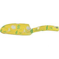Серия Flower lime