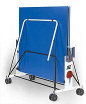 Теннисный стол Start Line Compact Light LX  с сеткой, фото 2