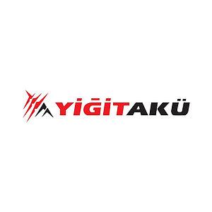 Аккумуляторные батареи YIGIT AKU