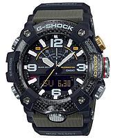 Наручные часы Casio GG-B100-1A3ER, фото 1