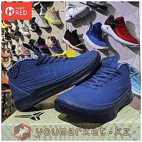 Баскетбольные кроссовки Nike Kobe XIII 13  A.D. размеры 40. 41.42.43