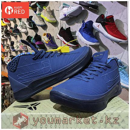 Баскетбольные кроссовки Nike Kobe XIII 13  A.D. размеры 40. 41.42.43, фото 2