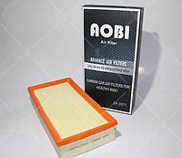 Воздушный фильтр AOBI ZA0071 BMW X5 (E53) 3.0 (99-06 гг.), ALPINA B 12 (E38) 5.7, 6.0