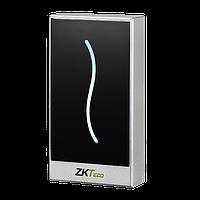 Считыватель RFID карт ZKTeco ProID10BE, фото 1