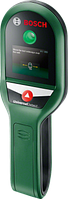 Детектор Bosch Universal Detect
