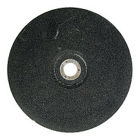 Ролик для трубореза, 25-75 мм Сибртех