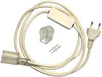 Гибкий неон, Flex Neon флекс неон, холодный неон, неоновый шнур, фото 3