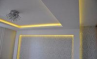 Светодиодные ленты led - ленты, диодные ленты, светящиеся ленты, ленты в пвх оболочке, фото 5