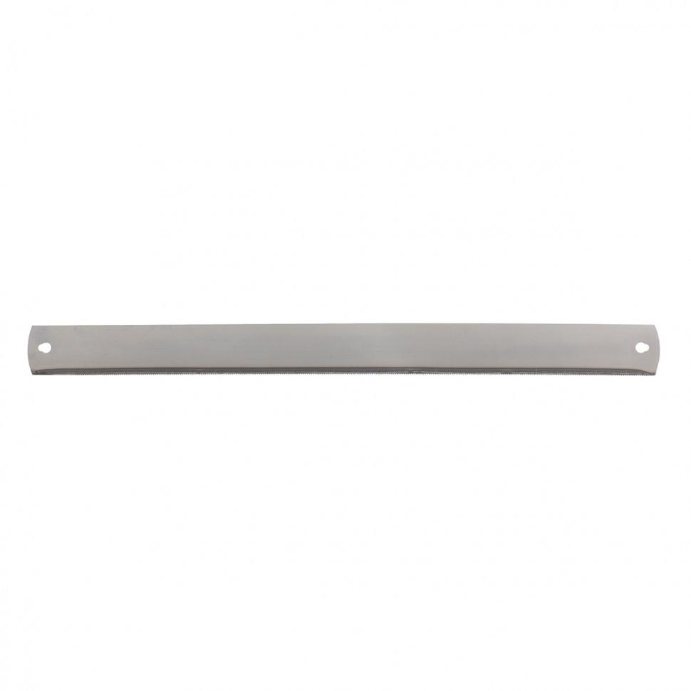 Полотно для прецизионного стусла, 550 мм, закаленный зуб МАТРИКС
