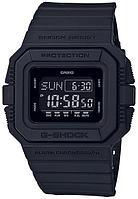Часы Casio G-Shock, фото 1