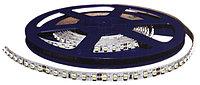 Лента SMD 3528, 12v герметичная 60 диодов/метр красный, желтый, синий,зеленый, холодный белый,теплы, фото 4