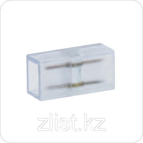 Коннекторы - Соединители для LED лент SMD 3528