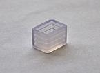 Заглушки для LED лент SMD 5050