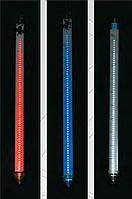 Гирлянда Тающая сосулька, гирлянда тубус 3* 0.5  м.  10шт.+ блок питания 12v, фото 3