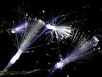 Гирлянды светодиодные, новогодние, уличная гирлянда led гирлянда лед гирлянда Кисточка, фото 4