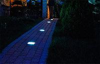 Контролер для брусчатки светодиодной, камень. Размеры 200*100*60, фото 7